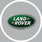 landaver 1